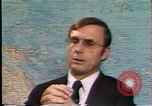Image of South East Asian refugees Europe, 1980, second 31 stock footage video 65675071919