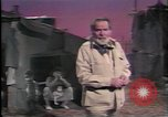 Image of South East Asian refugees Europe, 1980, second 56 stock footage video 65675071919