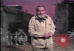 Image of South East Asian refugees Europe, 1980, second 57 stock footage video 65675071919