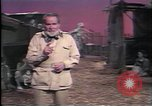 Image of South East Asian refugees Europe, 1980, second 61 stock footage video 65675071919
