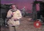 Image of South East Asian refugees Europe, 1980, second 62 stock footage video 65675071919