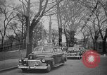 Image of Shah of Iran visit United States USA, 1960, second 40 stock footage video 65675071925