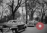 Image of Shah of Iran visit United States USA, 1960, second 41 stock footage video 65675071925