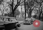 Image of Shah of Iran visit United States USA, 1960, second 42 stock footage video 65675071925