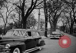 Image of Shah of Iran visit United States USA, 1960, second 45 stock footage video 65675071925