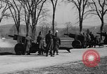 Image of Shah of Iran visit United States USA, 1960, second 49 stock footage video 65675071925