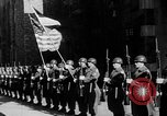 Image of Shah of Iran visit United States USA, 1960, second 51 stock footage video 65675071925