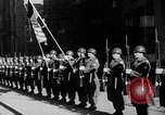 Image of Shah of Iran visit United States USA, 1960, second 52 stock footage video 65675071925