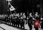 Image of Shah of Iran visit United States USA, 1960, second 53 stock footage video 65675071925