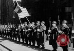 Image of Shah of Iran visit United States USA, 1960, second 54 stock footage video 65675071925