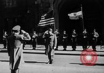 Image of Shah of Iran visit United States USA, 1960, second 55 stock footage video 65675071925