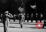 Image of Shah of Iran visit United States USA, 1960, second 56 stock footage video 65675071925