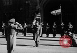 Image of Shah of Iran visit United States USA, 1960, second 58 stock footage video 65675071925