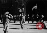 Image of Shah of Iran visit United States USA, 1960, second 59 stock footage video 65675071925