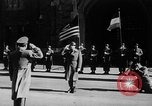 Image of Shah of Iran visit United States USA, 1960, second 60 stock footage video 65675071925