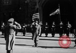 Image of Shah of Iran visit United States USA, 1960, second 61 stock footage video 65675071925