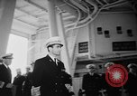 Image of Shah of Iran visit United States USA, 1960, second 8 stock footage video 65675071928