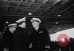 Image of Shah of Iran visit United States USA, 1960, second 11 stock footage video 65675071928