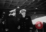 Image of Shah of Iran visit United States USA, 1960, second 13 stock footage video 65675071928
