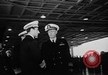 Image of Shah of Iran visit United States USA, 1960, second 14 stock footage video 65675071928