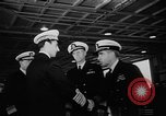 Image of Shah of Iran visit United States USA, 1960, second 16 stock footage video 65675071928