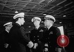 Image of Shah of Iran visit United States USA, 1960, second 17 stock footage video 65675071928