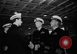 Image of Shah of Iran visit United States USA, 1960, second 18 stock footage video 65675071928