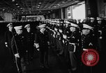 Image of Shah of Iran visit United States USA, 1960, second 24 stock footage video 65675071928