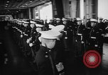 Image of Shah of Iran visit United States USA, 1960, second 28 stock footage video 65675071928