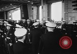 Image of Shah of Iran visit United States USA, 1960, second 31 stock footage video 65675071928