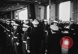 Image of Shah of Iran visit United States USA, 1960, second 33 stock footage video 65675071928