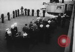 Image of Shah of Iran visit United States USA, 1960, second 34 stock footage video 65675071928