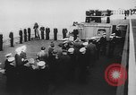 Image of Shah of Iran visit United States USA, 1960, second 35 stock footage video 65675071928