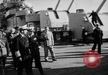 Image of Shah of Iran visit United States USA, 1960, second 41 stock footage video 65675071928