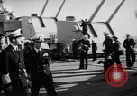 Image of Shah of Iran visit United States USA, 1960, second 43 stock footage video 65675071928