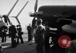 Image of Shah of Iran visit United States USA, 1960, second 44 stock footage video 65675071928