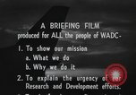 Image of F-86 Sabre Korea, 1952, second 23 stock footage video 65675071929