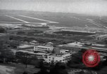 Image of Wright Air Development Center United States USA, 1952, second 12 stock footage video 65675071930