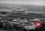 Image of Wright Air Development Center United States USA, 1952, second 13 stock footage video 65675071930