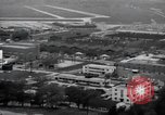 Image of Wright Air Development Center United States USA, 1952, second 14 stock footage video 65675071930