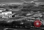 Image of Wright Air Development Center United States USA, 1952, second 15 stock footage video 65675071930