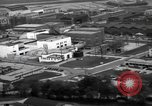 Image of Wright Air Development Center United States USA, 1952, second 16 stock footage video 65675071930