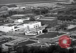 Image of Wright Air Development Center United States USA, 1952, second 17 stock footage video 65675071930