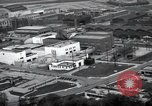 Image of Wright Air Development Center United States USA, 1952, second 18 stock footage video 65675071930