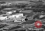 Image of Wright Air Development Center United States USA, 1952, second 19 stock footage video 65675071930