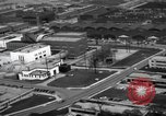 Image of Wright Air Development Center United States USA, 1952, second 20 stock footage video 65675071930