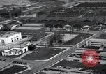 Image of Wright Air Development Center United States USA, 1952, second 21 stock footage video 65675071930
