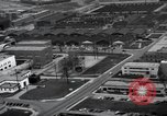 Image of Wright Air Development Center United States USA, 1952, second 22 stock footage video 65675071930