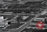 Image of Wright Air Development Center United States USA, 1952, second 23 stock footage video 65675071930