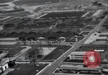 Image of Wright Air Development Center United States USA, 1952, second 24 stock footage video 65675071930